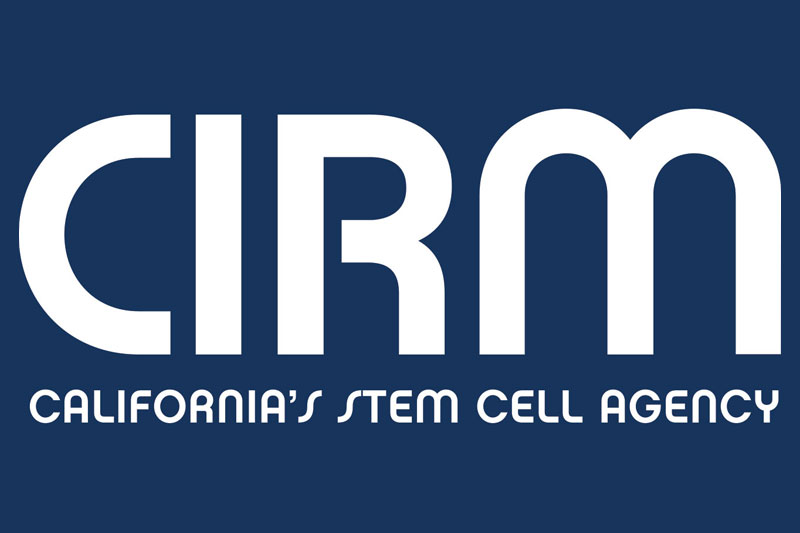 CIRM October 2019